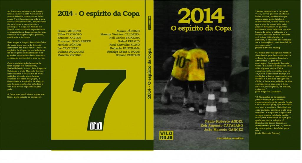 Copa12tela