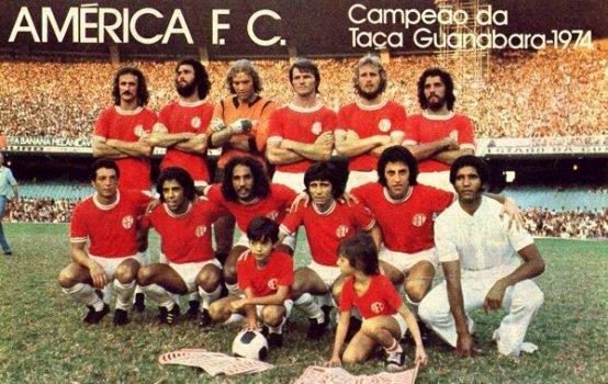 america 1974 1