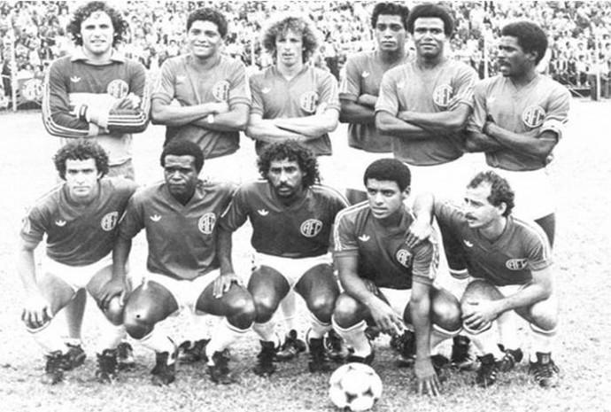 america 1982 2