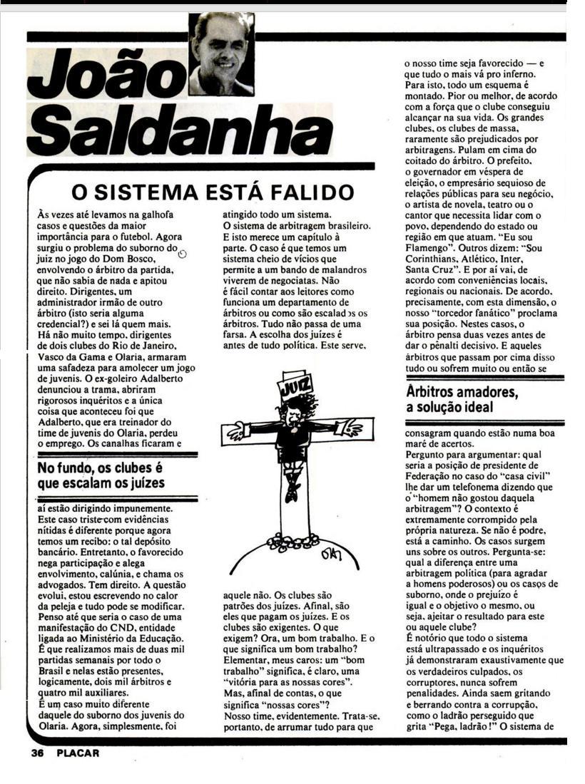 joao saldanha placar 12 10 1979 1