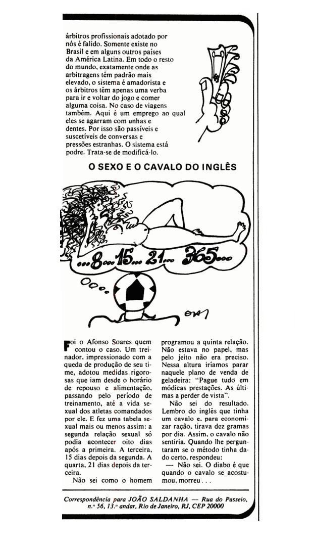 joao saldanha placar 12 10 1979 2