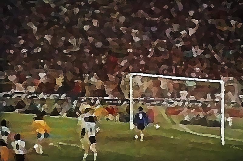brasil 2 1 argentina 1979