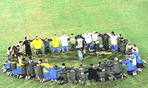 comemoracao-brasileira