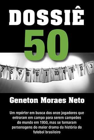 Dossie50_Geneton