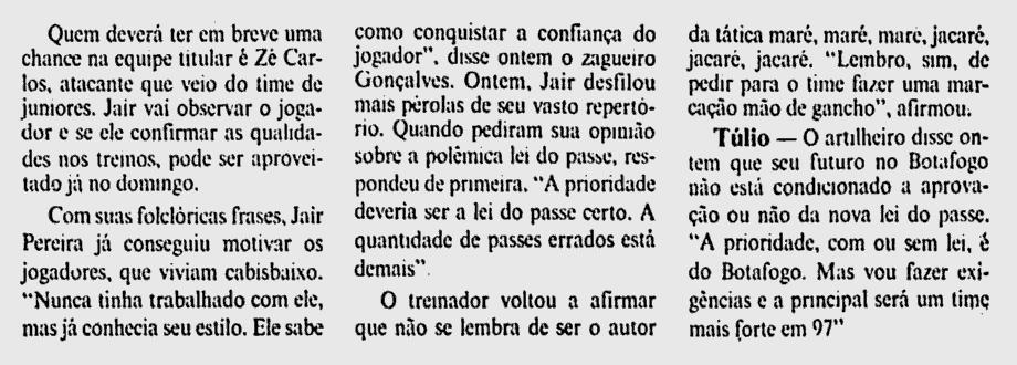 jair-pereira-19-09-1996-1