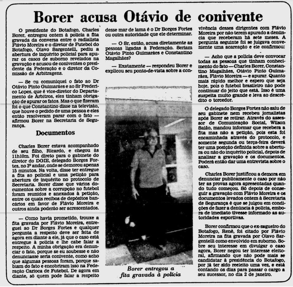 borer-24-10-1981-3