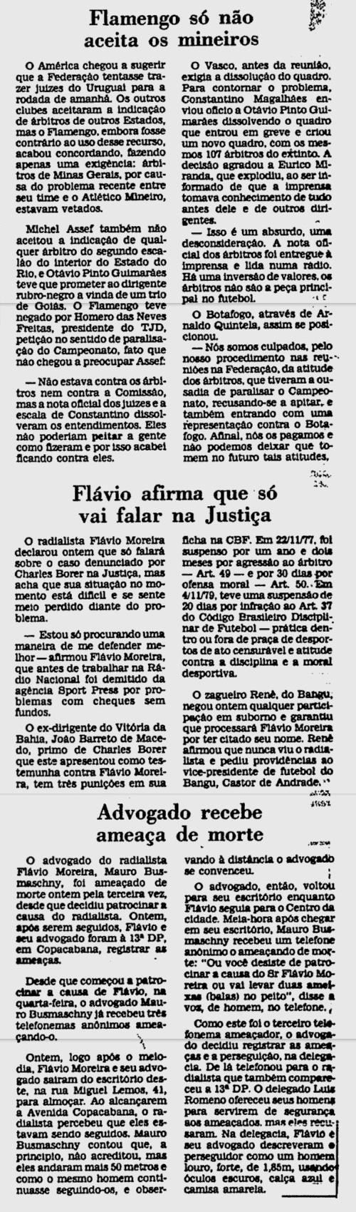 borer-24-10-1981-4