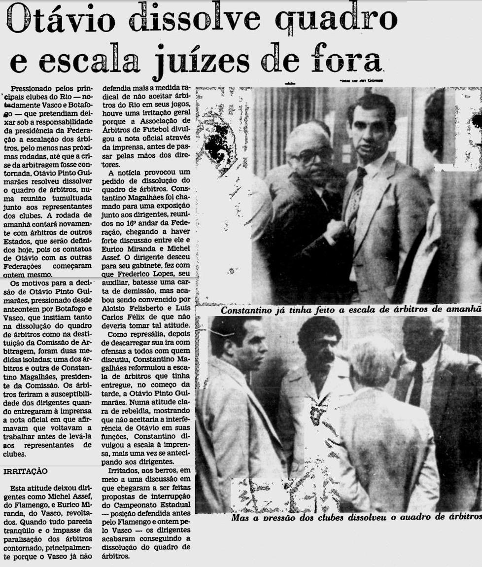 borer-24-10-1981