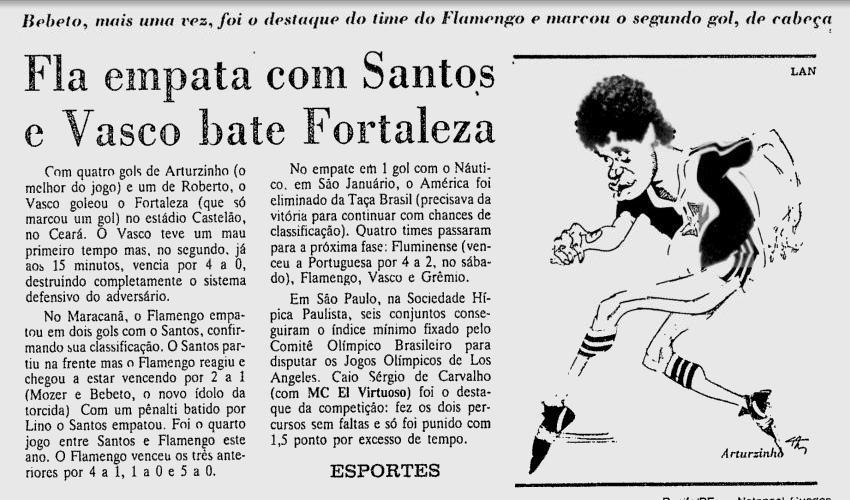 fla-santos-2-2-22-04-1984-1