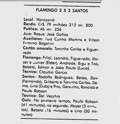 fla-santos-2-2-22-04-1984-2
