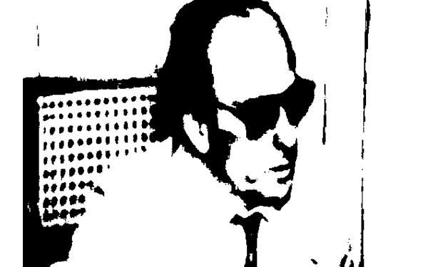 george-helal-papeletas-amarelas-04-10-1986