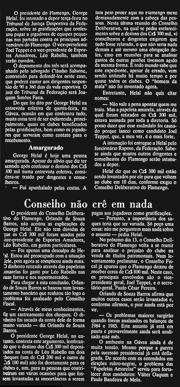 papeletas-amarelas-1986-1
