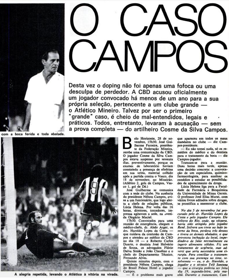 campos-doping-1973-1