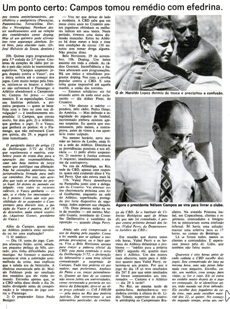 campos-doping-1973-2