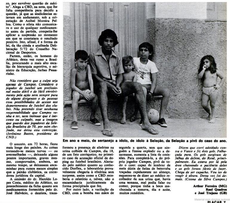 campos-doping-1973-5