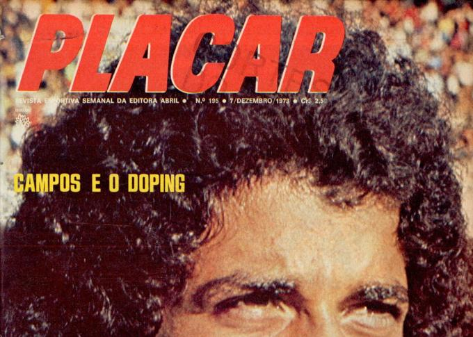 campos-doping-1973-set-feature