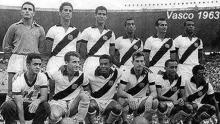 vasco-1963