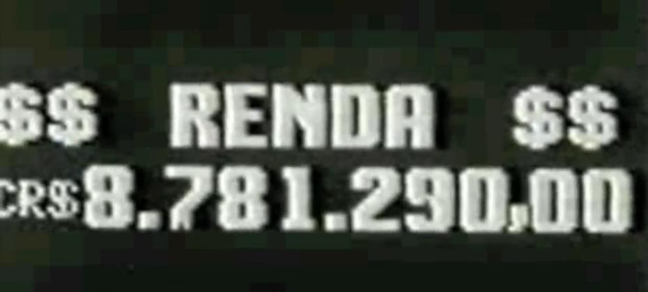 PUBLICO E RENDA 2