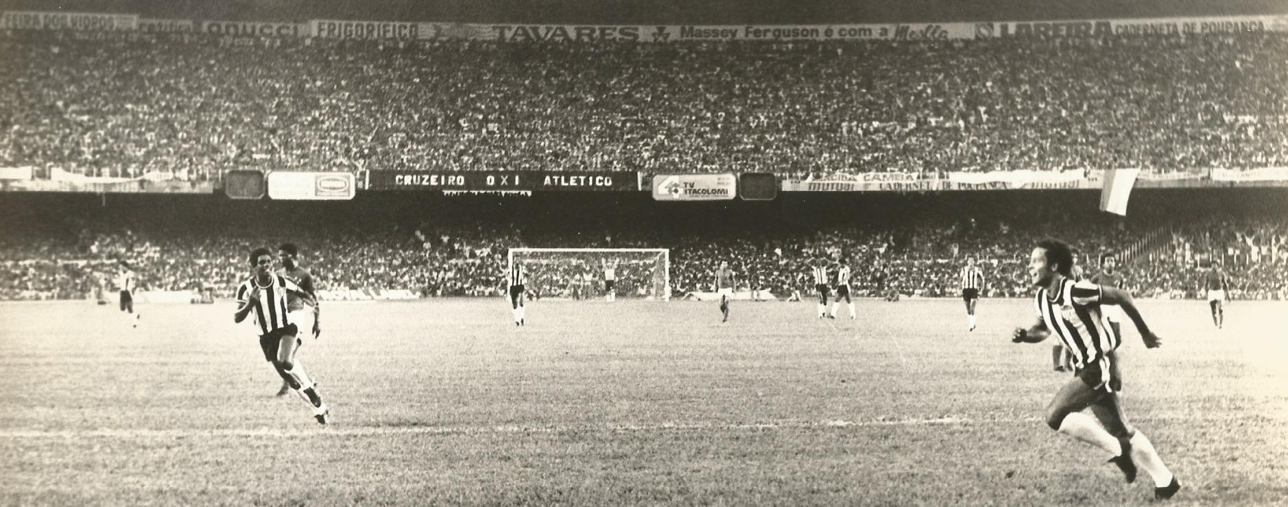 reinaldo-gol-anos-1970