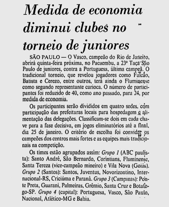 taca-sao-paulo-de-juniores-1992