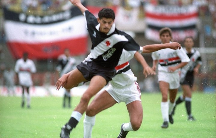 valdir-vasco-sp-juniores-1992